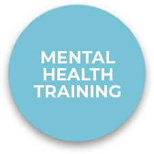 balancing edges mental health training slider cta